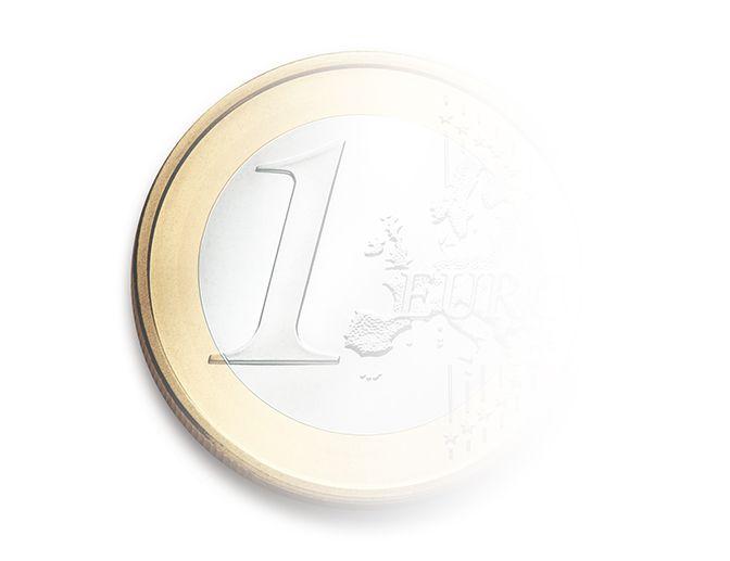 Sparbuchbesitzer verlieren Milliarden Euro