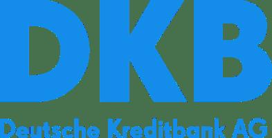 DKB Bank Kredit beantragen