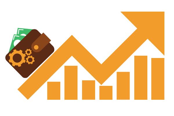 Automatisierte Finanzprozesse mit Finanzmining