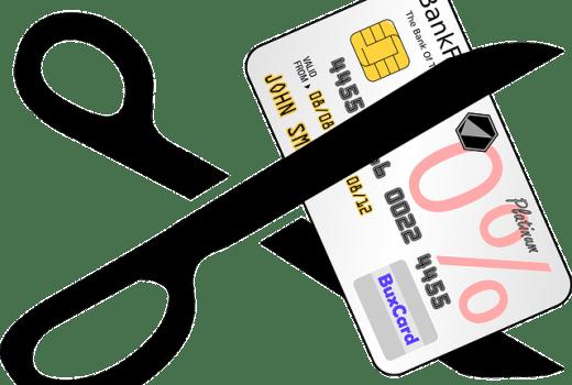 Schuldenfrei in 3 jahren durch Privatinsolvenz!