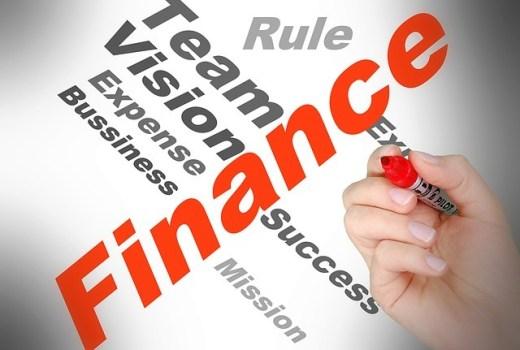 Kredit trotz Schufa und Kredit ohne Schufa