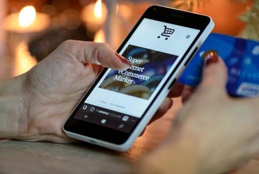 Internetkredit. Hier gibt es den Online-kredit aus dem Internet.