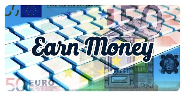 Umschuldung und Kredite zusammen fassen