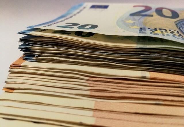 Kreditmarktplatz für Privatkredite.