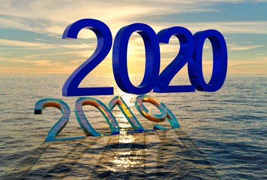 Bakredit Check auch in 2020. Auch die Bank wechseln.