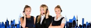 Hier sind die Onlinebank Kreditexperten online!