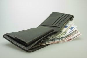 Kredit transparent fair und günstig.