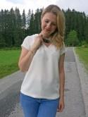 HappyMe_FinasIdeen_Bluse_VAusschnitt_06