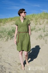 Finas-Kleid-schnittmuster-damen-Biesen-nähen100