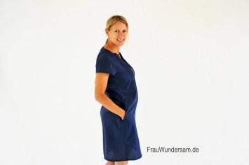 Finas-Kleid-schnittmuster-damen-Biesen-nähen109