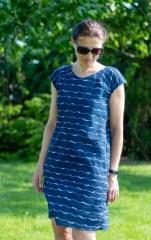 Belle-Kleid-Shirt-einfach-nähen-finasideen62