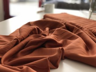 nähen-nähpaket-schnittmuster-stoff-finasideen-atelier-brunette13