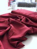 nähen-nähpaket-schnittmuster-stoff-finasideen-atelier-brunette8