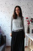 Pullover-Shirt-einfach-nähen-FinasIdeen5
