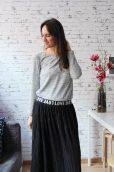 Pullover-Shirt-einfach-nähen-FinasIdeen6