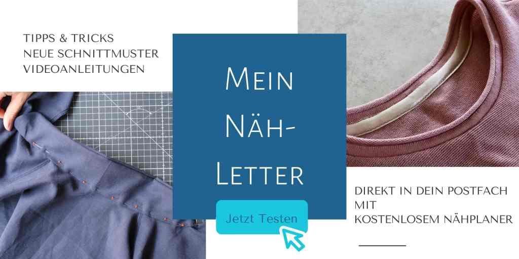 Newsletter FinasIdeen