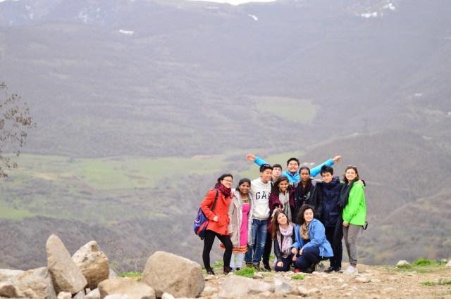 thawdar-zin_exploring-armenia