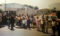 Planton en Barranca 2