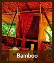 Thumbnails_bamboo