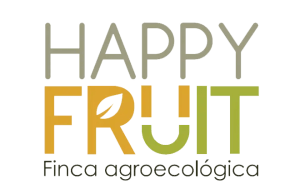 Finca Happy Fruit