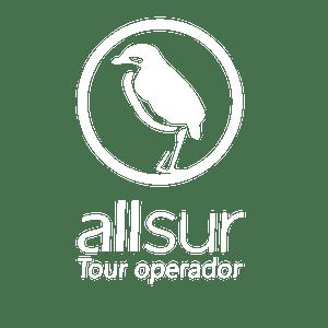 Logo All Sur Ecuador Tour operador
