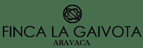Finca La Gaivota Aravaca Lugar maravilloso a 8 minutos de Madrid. Con un jardín romántico de los años 40, y una casa de inspiración clásica madrileña. Lugar perfecto para celebrar una boda