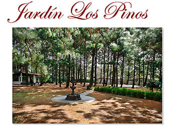 Jardin-Los-Pinos-3