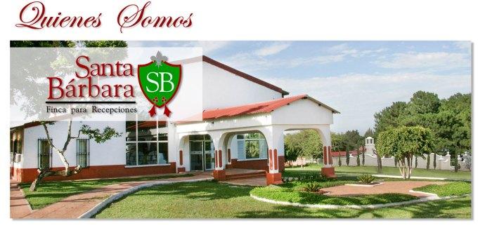 Quienes-Somos-Finca-Santa-Barbara_guatemala