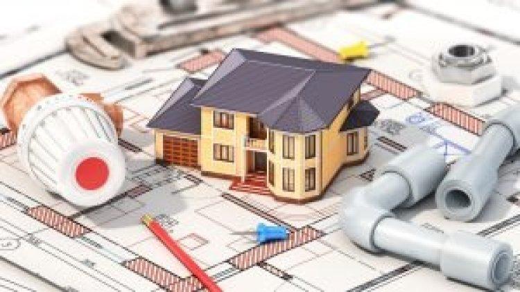 Reformar mi casa sin licencia