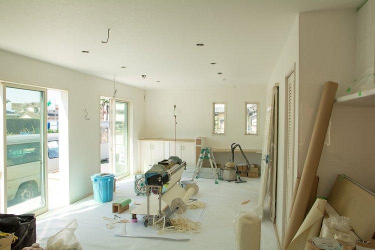 como reformar tu casa para ponerla en alquiler