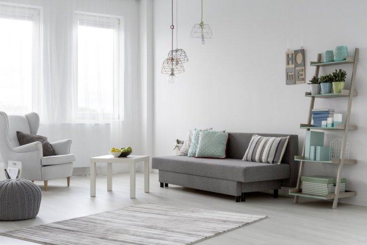 reformar tu casa para ponerla en alquiler