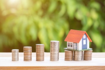 requisitos para pedir una hipoteca