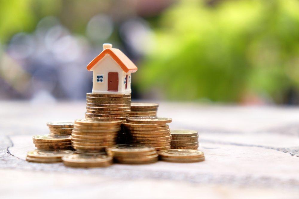 los aspectos que hacen que una vivienda pierda valor