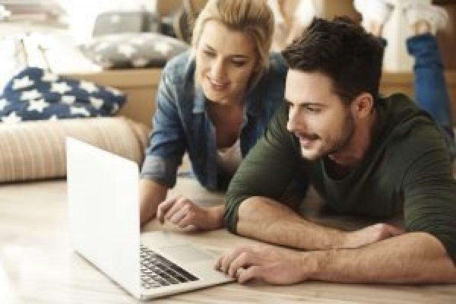 aspectos a tener en cuenta al buscar una casa