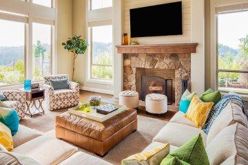 Qué es el Home Staging y el precio