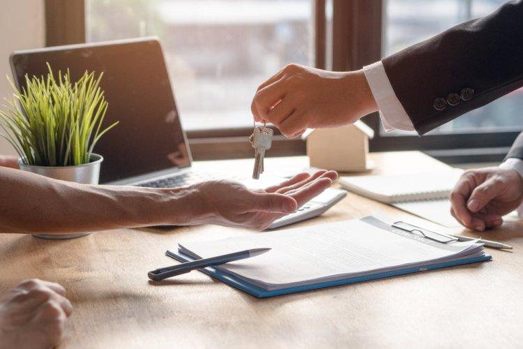 contrato de alquiler para propietarios