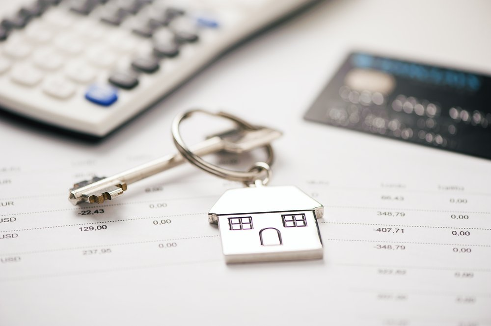 hipotecas online baratas