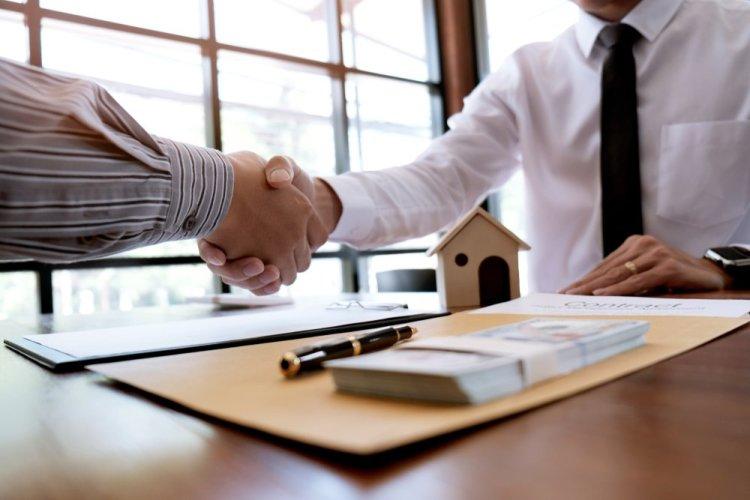 Cuándo revisar la hipoteca-préstamo