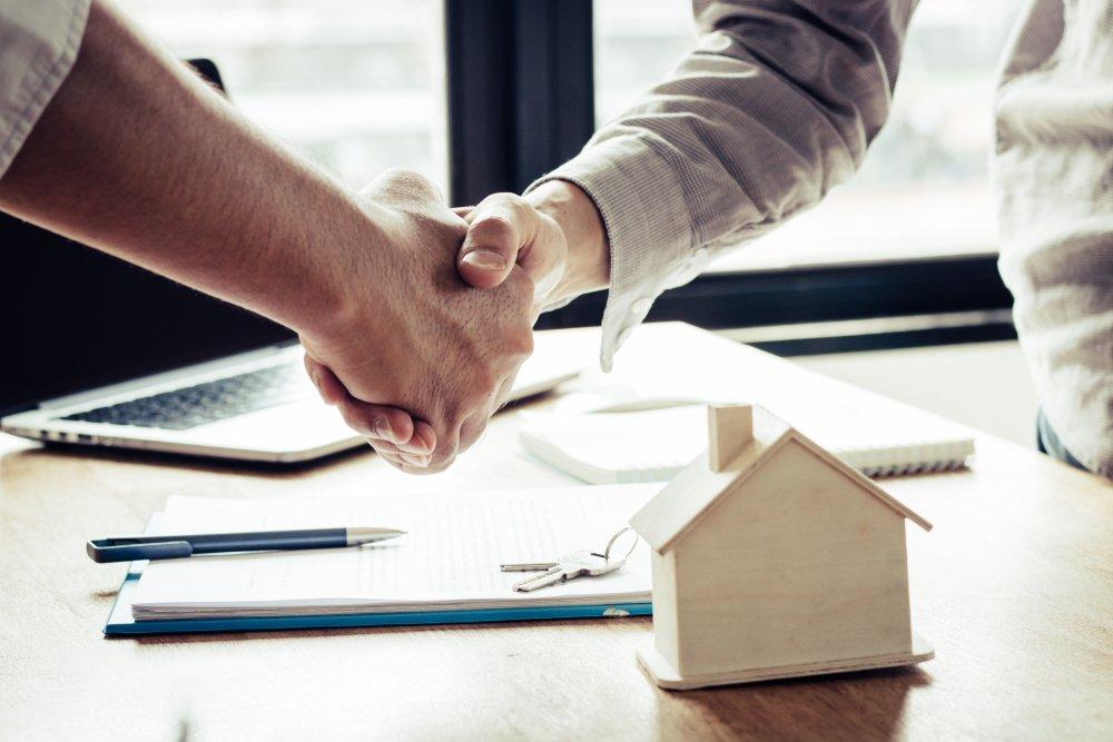 hipotecas en Castellón precio