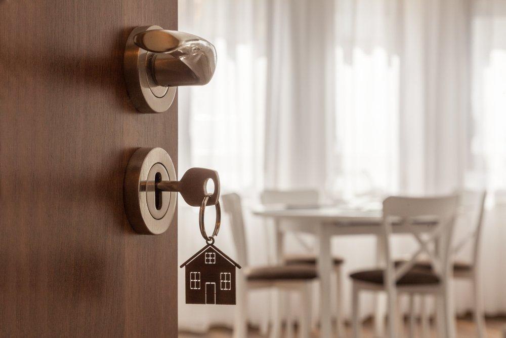 pisos en alquiler en Castellón precio