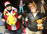 pokemon_cosplay_preview_by_cizzy_swag-d6r5zgu