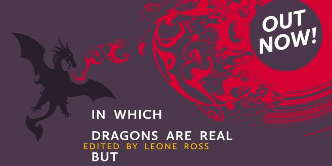 fp-dragons-screenpiece-1:2