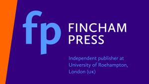 Fincham Press