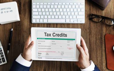 CORONAVIRUS: How will my R&D Tax Credits Claim be affected?