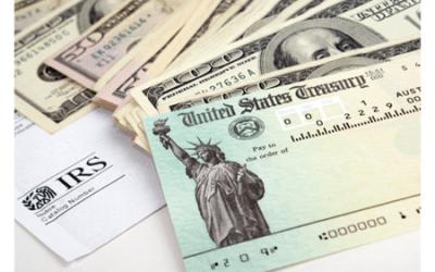 US Expat Tax deadlines 2020