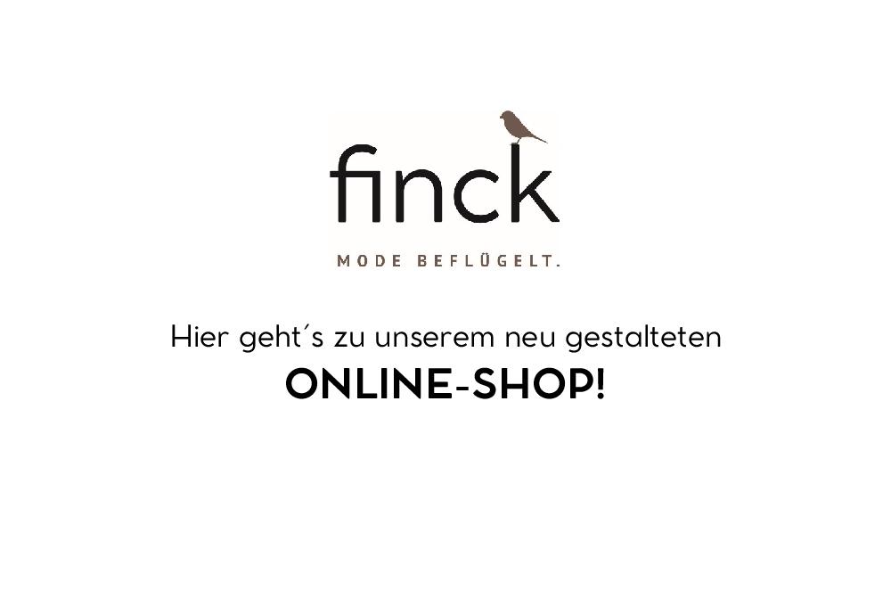Hier geht´s zum Online-Shop
