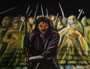 arragorn-lord-of-the-rings-viggo-mortison-2