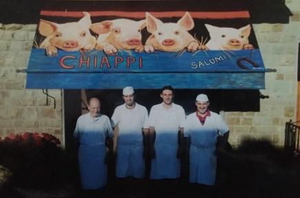 chiappi-2