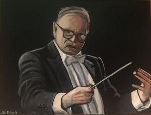 Ennio Maraconi
