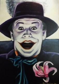 nicholson-the-joker